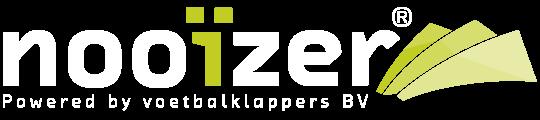 nooizer-logo-white