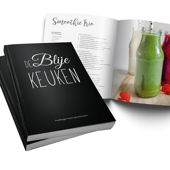 kookboek-de-blije-keuken