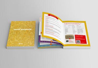 softcoverboek